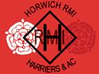 Horwich Harriers AC