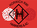 Horwich Harriers AC